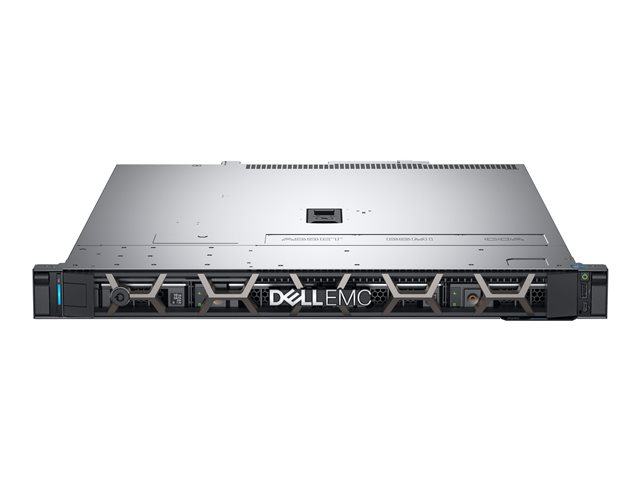 DELL EMC PowerEdge Rack Server