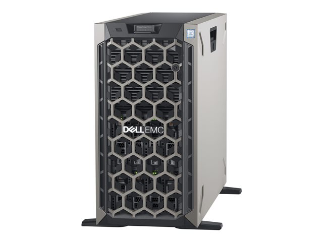DELL T440 Tower Server